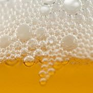 Кто пьет пиво по утрам тот поступает мудро